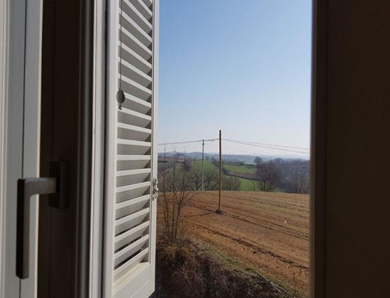 turismo vitigni italiani monferrato camera barbera tenuta villa boemia