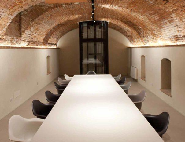 bed and breakfast monferrato tenuta villa boemia