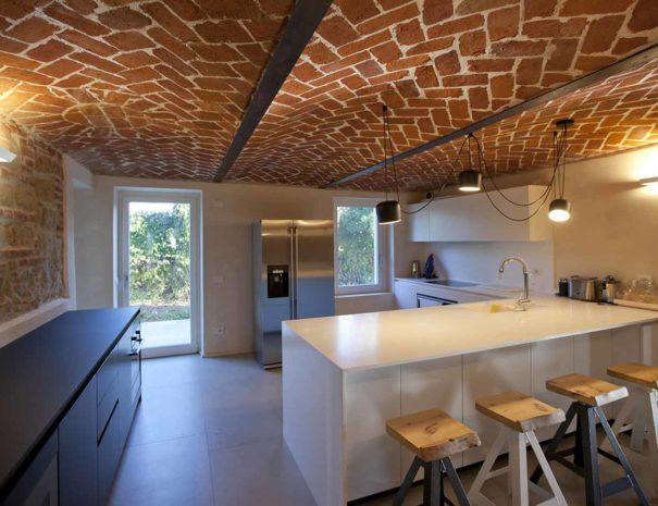 4_kitchen
