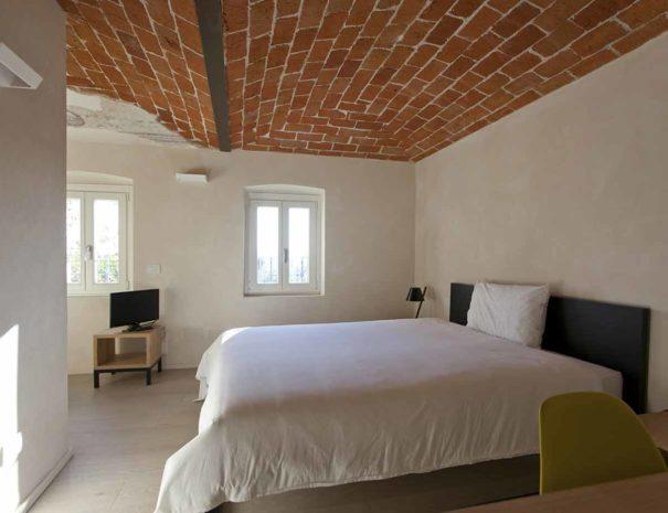 camera lusso hotel monferrato tenuta villa boemia