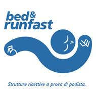 Correre in Piemonte