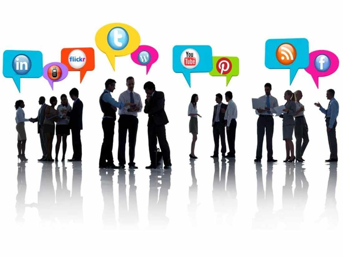 comunicazione_social