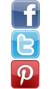 comunicazione-social