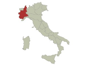 italia_mappa