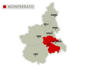 monferrato_cartina