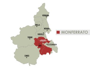monferrato_cartina_nuova