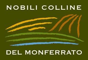 associazione liedholm nobili colline del monferrato