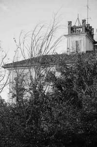 storia-villa-boemia