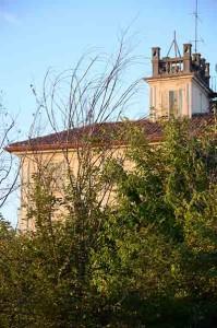 villa_storia