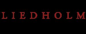 logo_liedholm