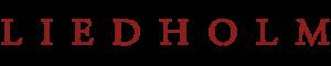 logo_liedholm_big