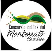 colline_monferrato_casalese