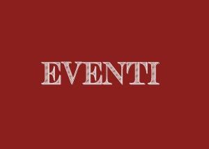 eventi-liedholm