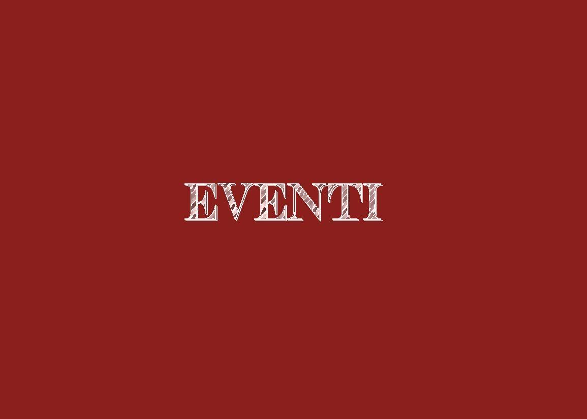 eventi-liedholm-piccolo