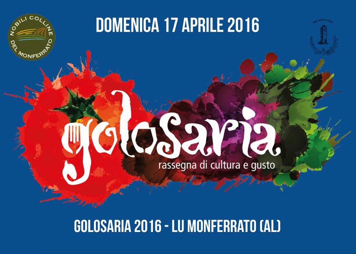 golosaria-2016