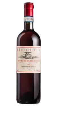 grignolino-2014-liedholm-vini