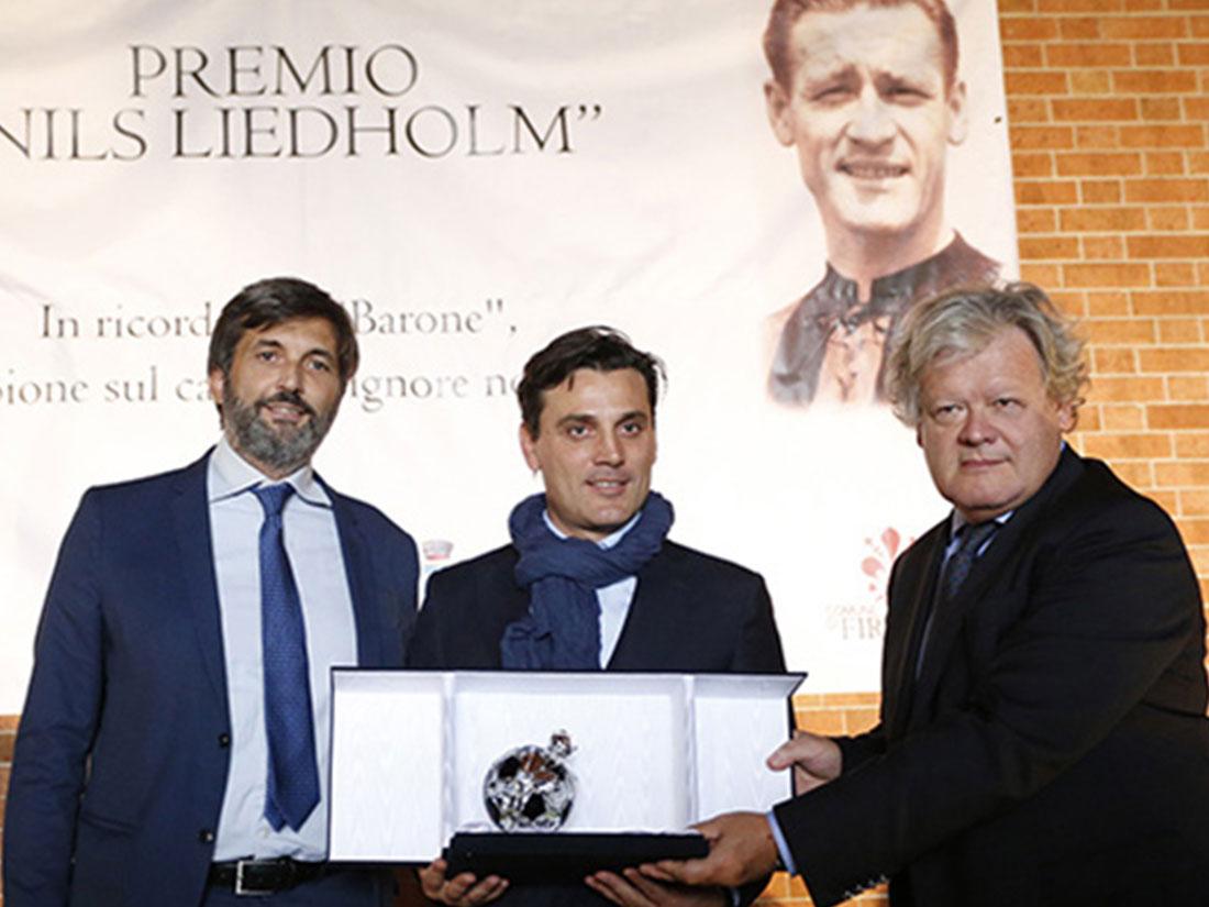 montella-2017-premio-liedholm