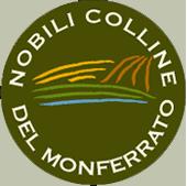 nobili-colline-monferrato