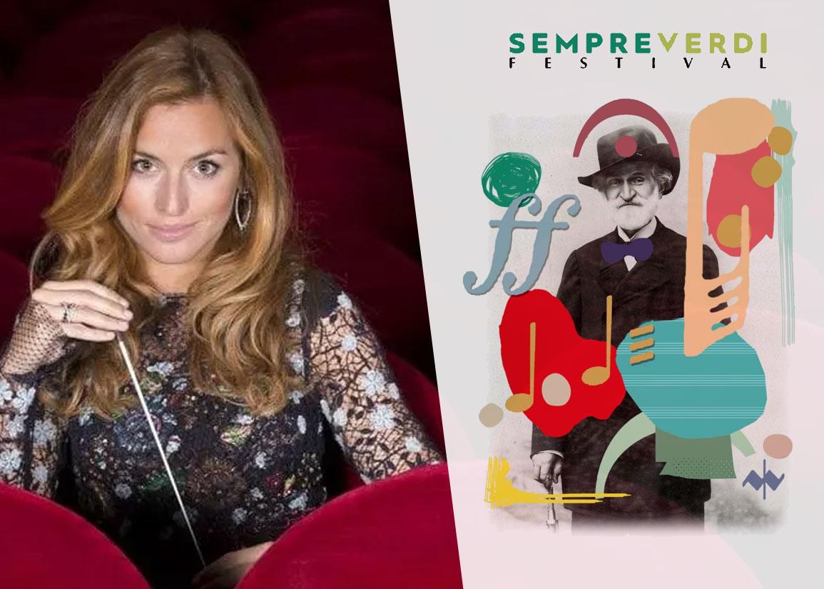 liedholm-partner-sempreverdi-festival