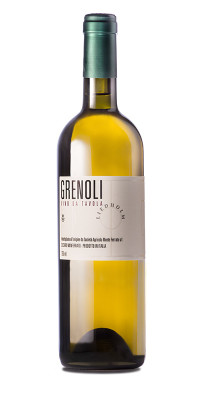 grenoli liedholm wines